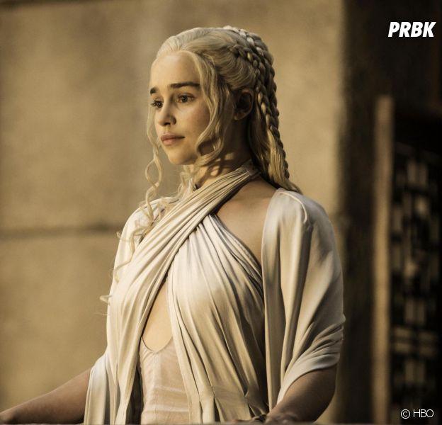 Game of Thrones saison 6 : combien coûte un épisode de la série ?