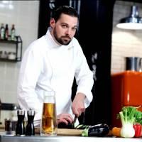 Xavier Pincemin (Top Chef 2016) dragué par des filles et caricaturé par la prod, il balance