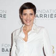 Cristina Cordula (Les Reines du Shopping) : découvrez pourquoi elle a les cheveux courts
