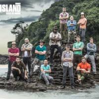 The Island 2 : Vince, Vincent, Julieta, Kayla... Découvrez leurs salaires des candidats
