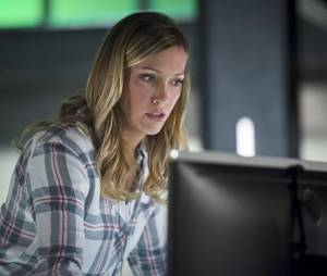 Arrow saison 4 : Laurel va mourir