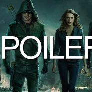 Arrow saison 4 : le mort déjà dévoilé avant l'épisode 18, le producteur en colère