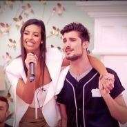 Ali et Alia (Secret Story 9) fiancés ? Le beau brun répond aux rumeurs