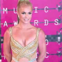 Britney Spears bientôt en Cendrillon ?
