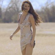 Selena Gomez : sa révélation sur son enfance devant les caméras