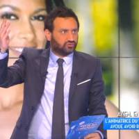 Ayem Nour aurait refusé TPMP : Cyril Hanouna dément l'information