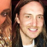 Kendji Girac, Beyoncé, The Voice... Ça coûte combien de louer des stars à son mariage ?