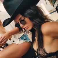Kendall Jenner explique enfin la signification de ses tatouages