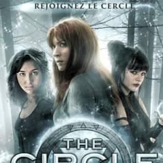 The Circle : la saga envoûtante à ne pas louper
