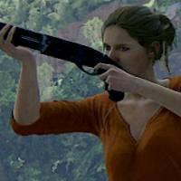 """Uncharted 4 : le mode """"Pillage"""" célèbre son grand retour en images et en vidéo"""