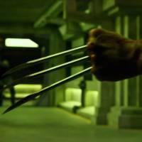 X-Men Apocalypse : Wolverine sort les griffes pour la bande-annonce finale !