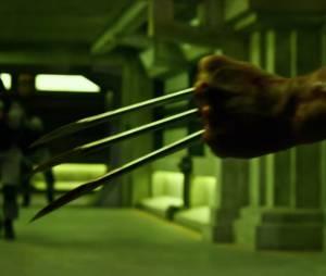 X-Men : Apocalypse la bande annonce avec Wolverine