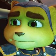 Test Ratchet & Clank : un come back fracassant sur PS4 !