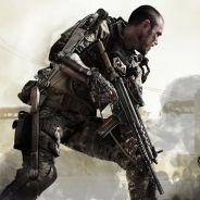 Call of Duty Infinite Warfare : le vrai nom du prochain Call of Duty ?