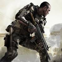Call of Duty Infinite Warfare : le vrai nom du prochain Call of Duty ?