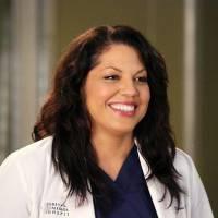 Grey's Anatomy saison 12 : Sara Ramirez sur le départ ? Pourquoi elle ne devrait pas partir
