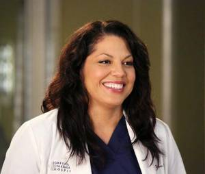 Grey's Anatomy saison 12 : Sara Ramirez va-t-elle quitter la série ?