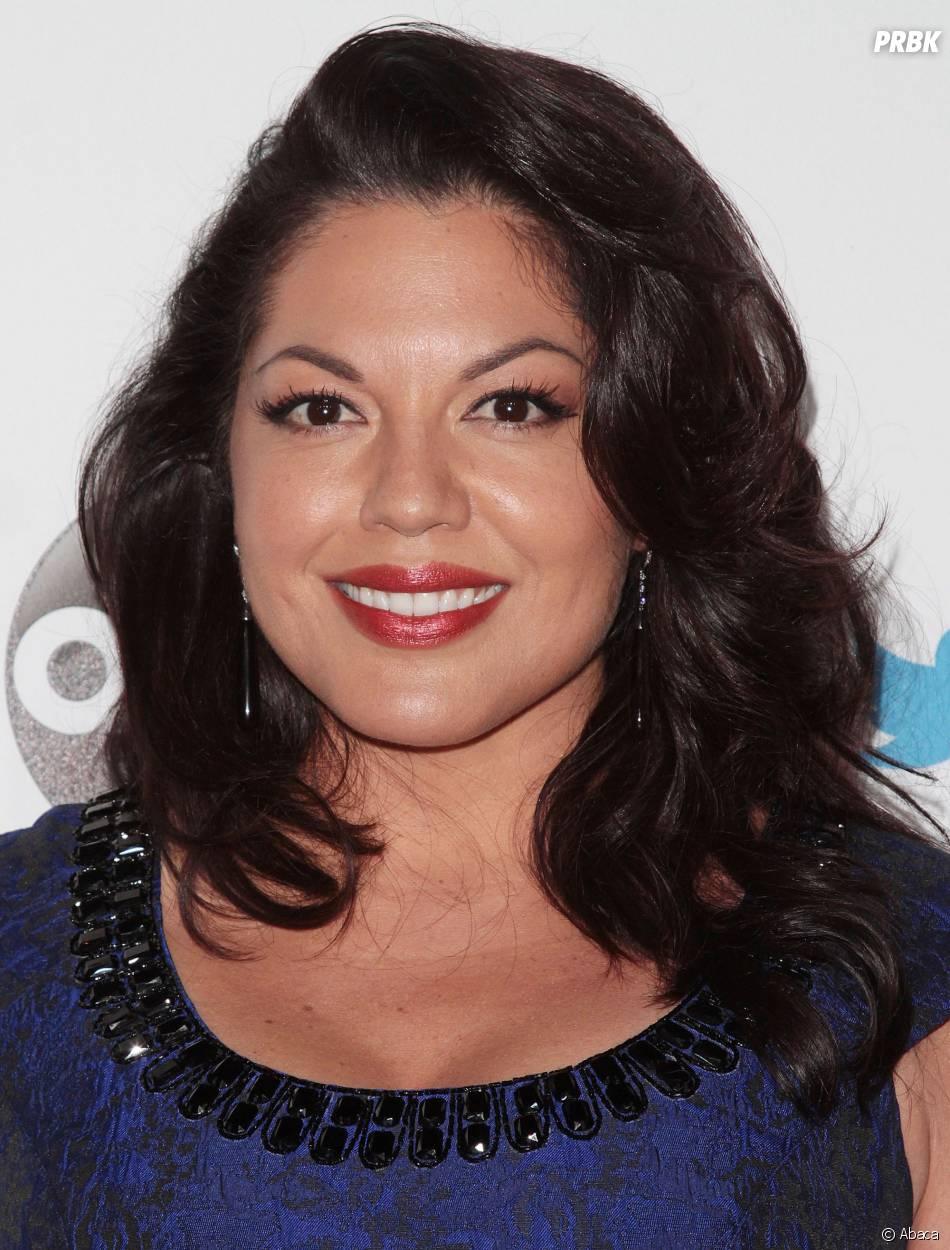 Grey's Anatomy saison 12 : Sara Ramirez va-t-elle partir ?