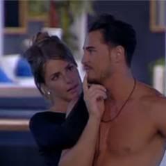 """Rémi Notta : Emilie Fiorelli ? """"Je n'ai plus aucun sentiment pour elle"""""""