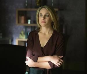 The Originals saison 3 : Cami est mort dans l'épisode 19