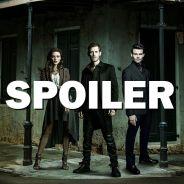 The Originals saison 3 : mort polémique dans l'épisode 19, la créatrice et les acteurs réagissent