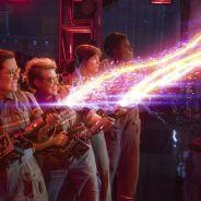 Ghostbusters 3 : sa bande-annonce est la plus détestée de l'histoire de Youtube
