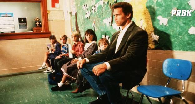 Ces profs au cinéma qu'on rêverait d'avoir dans la vraie vie