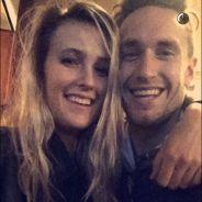 Snapchat : Mystery Girl et Vikings Fan, la love story qui a fait rêver toute une fac