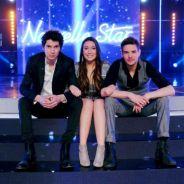 Gagnant de Nouvelle Star 2016 : et si c'était Mia Rosello, la recalée de The Voice ?