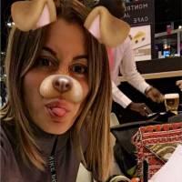 """Anaïs Camizuli VS Sarah Fraisou, ça chauffe sur Twitter : """"n'oubliez pas d'où vous venez"""""""