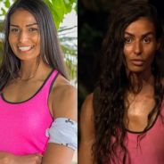 "Karima (Koh Lanta 2016) et son incroyable perte de poids : ""J'ai perdu treize kilos"""