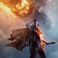 Battlefield 1 : le jeu se déroulera pendant la 1ère guerre mondiale, voici le trailer