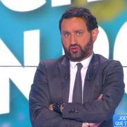 Cyril Hanouna critiqué par le CSA après la gifle de JoeyStarr dans TPMP