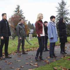 Once Upon a Time saison 5 : deux acteurs clashent la série