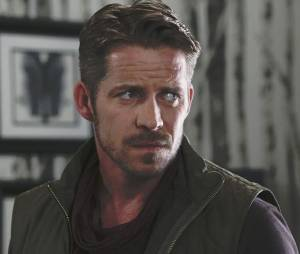 Once Upon a Time saison 5 : Sean Maguire mécontent de son départ