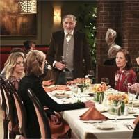The Big Bang Theory saison 9 : encore un mariage dans le final ?