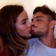Julien Tanti et Manon Marsault en couple : ils officialisent sur Snapchat