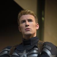 Captain America millionnaire ? Combien de dollars l'armée doit-elle à Steve Rogers ?