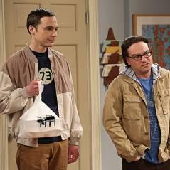 The Big Bang Theory saison 9 : énorme évolution (surprenante) pour Sheldon et Leonard
