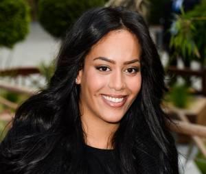 Le mari d'Amel Bent cité dans un trafic de permis vendus à des stars