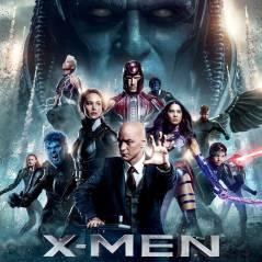 X-Men : bientôt des aliens dans la suite de la saga ?
