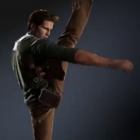 Uncharted 4 : faire de Nathan Drake une star du dancefloor, c'est possible !
