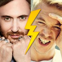 """David Guetta accusé de plagiat : son hymne pour l'Euro, une copie de """"Lean On"""" ?"""