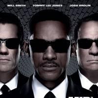 Men in Black : crossover avec Jump Street et reboot au programme ?