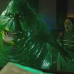 Ghostbusters 3 : les fantômes attaquent dans une nouvelle bande-annonce rassurante