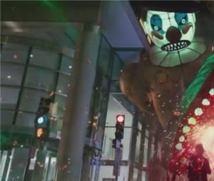 Ghostbusters 3 : nouvelles images dévoilées