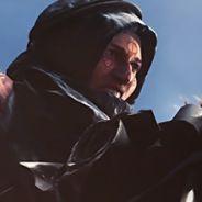 Battlefield 1 : EA ne voulait pas de la 1ère Guerre mondiale