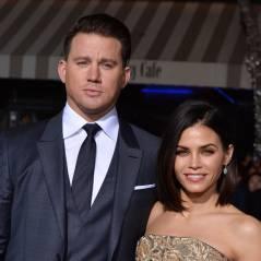 Channing Tatum marié : qui est sa femme Jenna Dewan Tatum ?