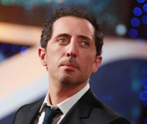 Gad Elmaleh s'exprime sur sa rupture avec Charlotte Casiraghi