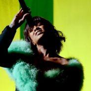 "Billboard Music Awards 2016 : Rihanna brille avec un live déchirant de ""Love On The Brain"""